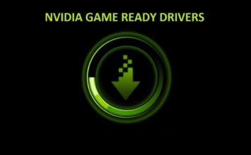 Geforce 430.64 WHQL 430.39 411.70 WHQL GeForce 398.36 WHQL Geforce 398.82 WHQL 419.17 WHQL Game Ready Geforce 431.18