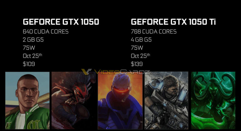 nvidia-geforce-gtx-1050-ti-and-geforce-gtx-1050-official-prices-specs-840x458