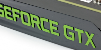 NVIDIA_GeForce_GTX