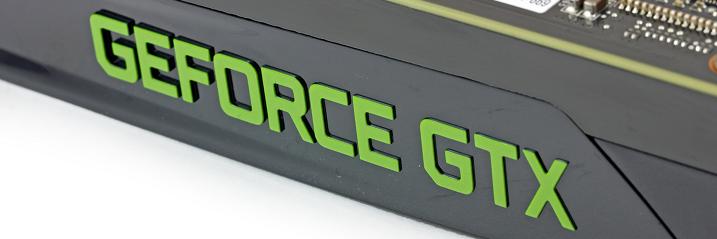 NVIDIA_GeForce_GTX