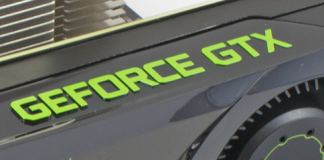 NVIDIA_GeForce_GTX2