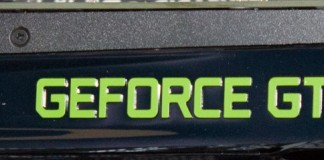 NVIDIA_GeForce_GTX3