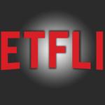 Netflix videokvalitet