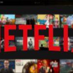 Netflix innehållskvotering