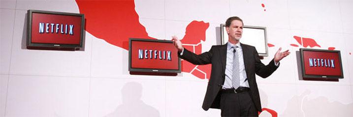 Netflix 717