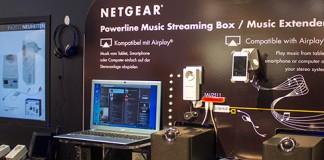 Netgear_powerline