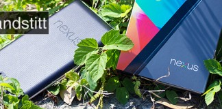 Nexus7_inledning