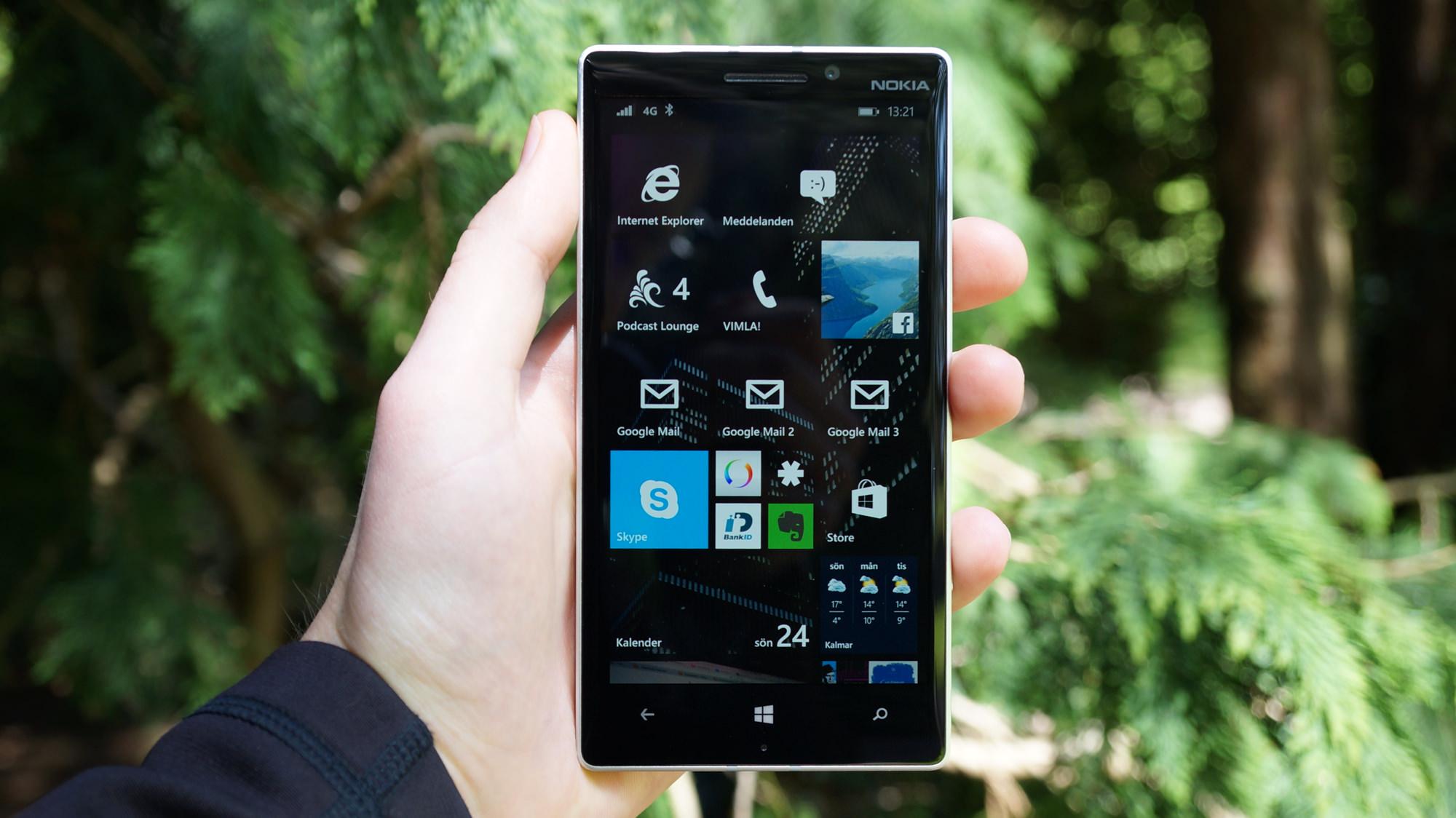 Nokia_Lumia_930_Recension_forsta