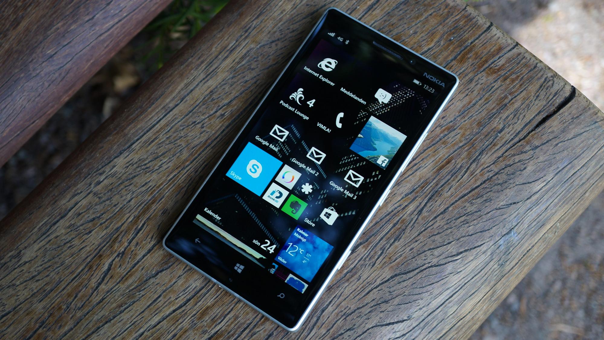 Nokia_Lumia_930_Recension_skarm