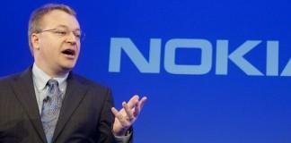 Nokia_Stephen_Elop