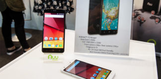 Nuu mobile roamingavgifter e-sim