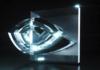 Nvidia Creator Ready
