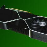 Nvidia Reflex Max-Q CES AMD SAM TSMC Nvidia RTX 3080 referenskylare RTX 3000 Geforce RTX 3090 RTX 3080 Ti