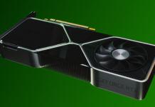 Max-Q CES AMD SAM TSMC Nvidia RTX 3080 referenskylare RTX 3000 Geforce RTX 3090 RTX 3080 Ti