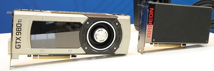NvidiaGTX980ti