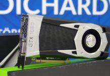 Geforce GTX 1060 GTX 1660 & 1660 Ti GTX 1650