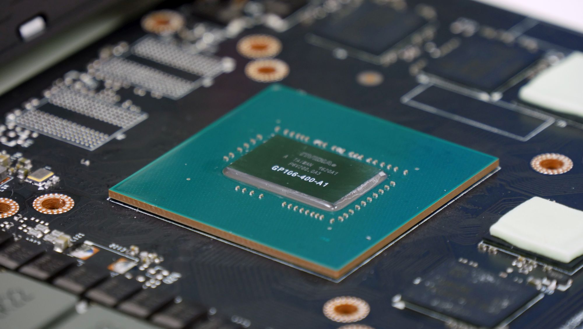 Nvidia_Geforce_GTX_1060_005