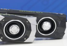 Geforce Gaming Celebration GTX 2080