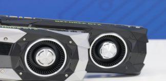 Geforce Gaming Celebration GTX 2080