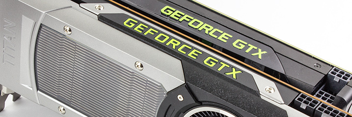 Nvidia_Geforce_GTXx2