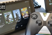 Nvidia_shield_tablet_inled