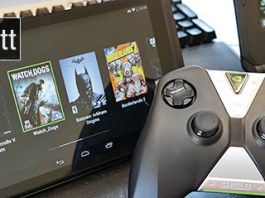 Nvidia_shield_tablet_inled