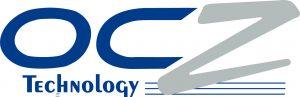 OCZ-Logo