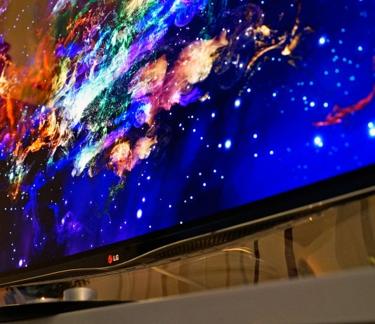 OLED_TV