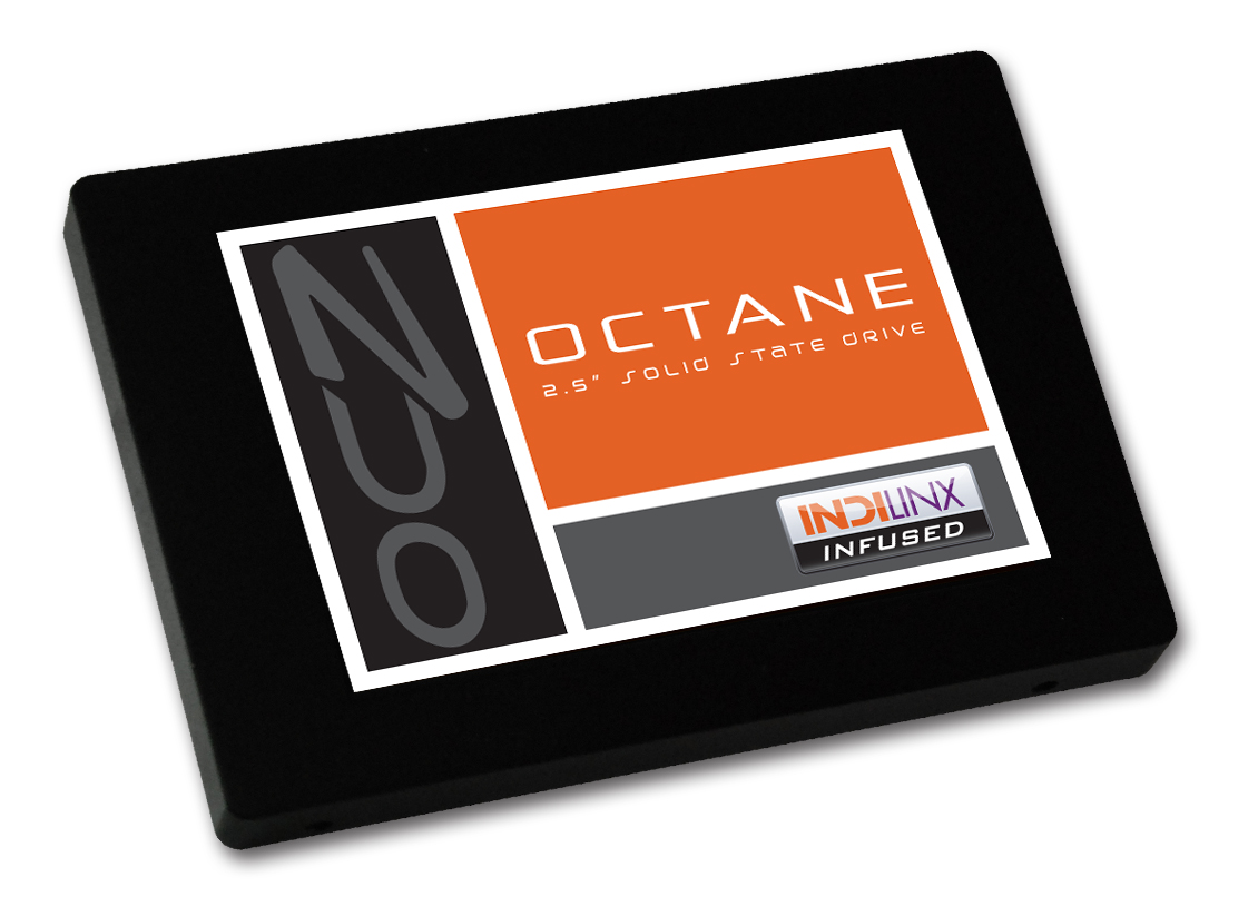 Octane_SSD_front