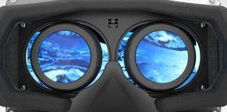 https://www.nordichardware.se/images/labswedish/nyhetsartiklar/Kringutrustning/Oculus_DK2_ifixit_teardown/fullimages/OculusRift_linser_717.jpg