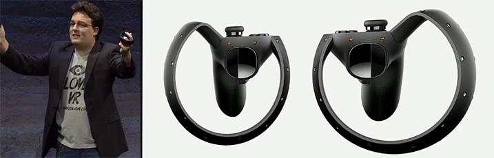 OculusTouch