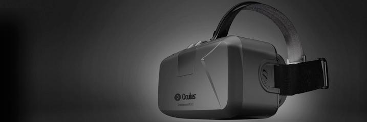 Oculus_DK2