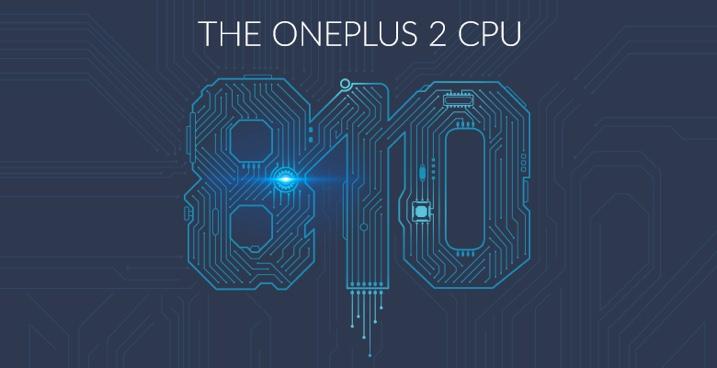 OnePlus_2_810