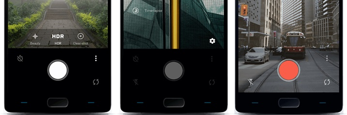 Oneplus_2_officiell