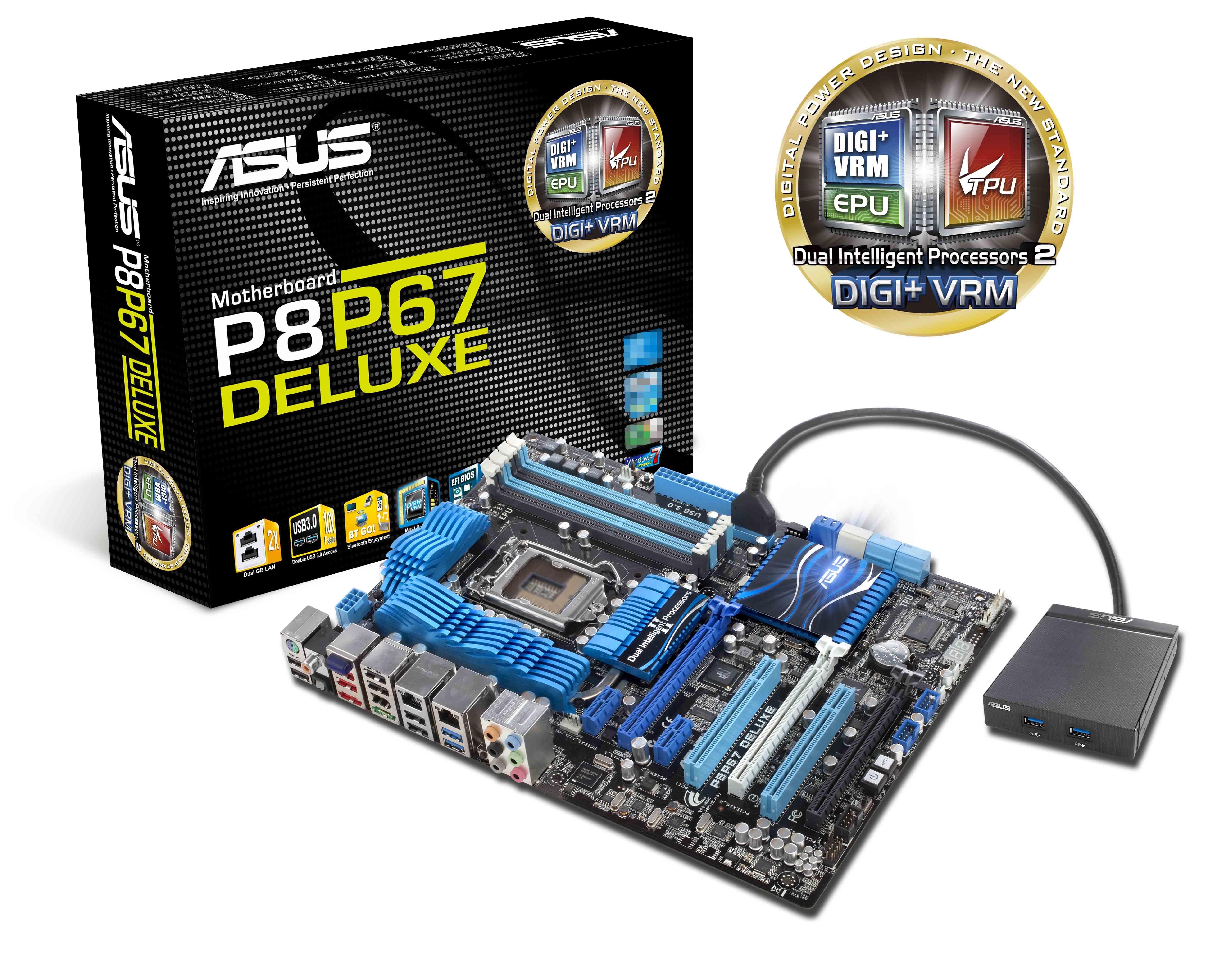 P8P67_Deluxe
