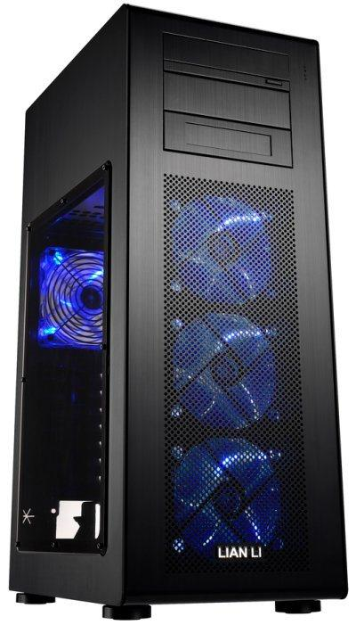 PC-X900