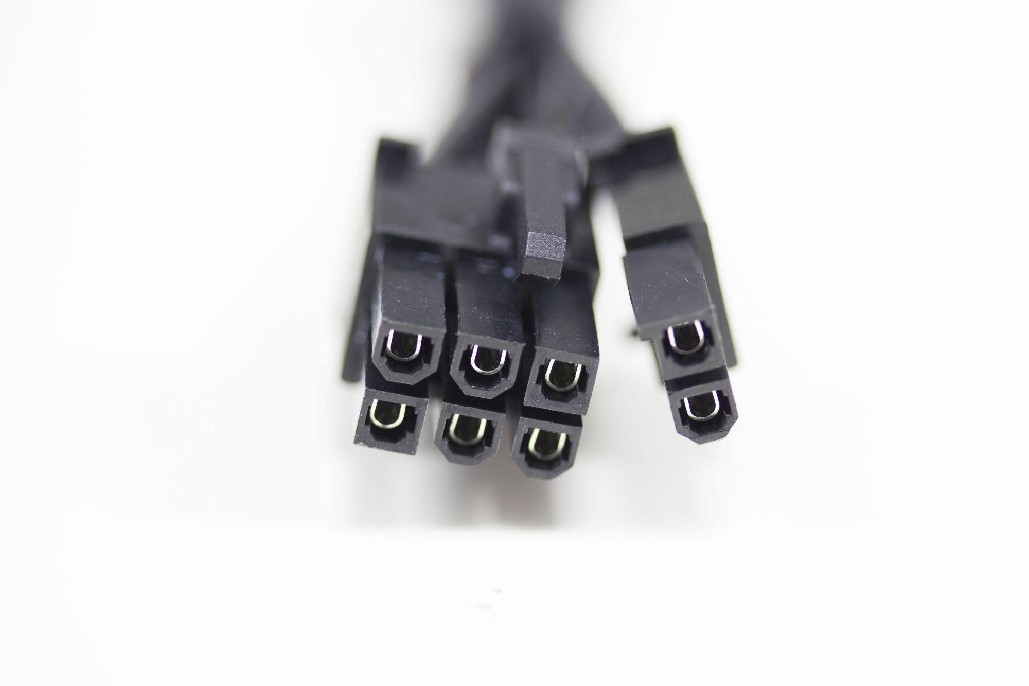 PSU_plug_PCIe