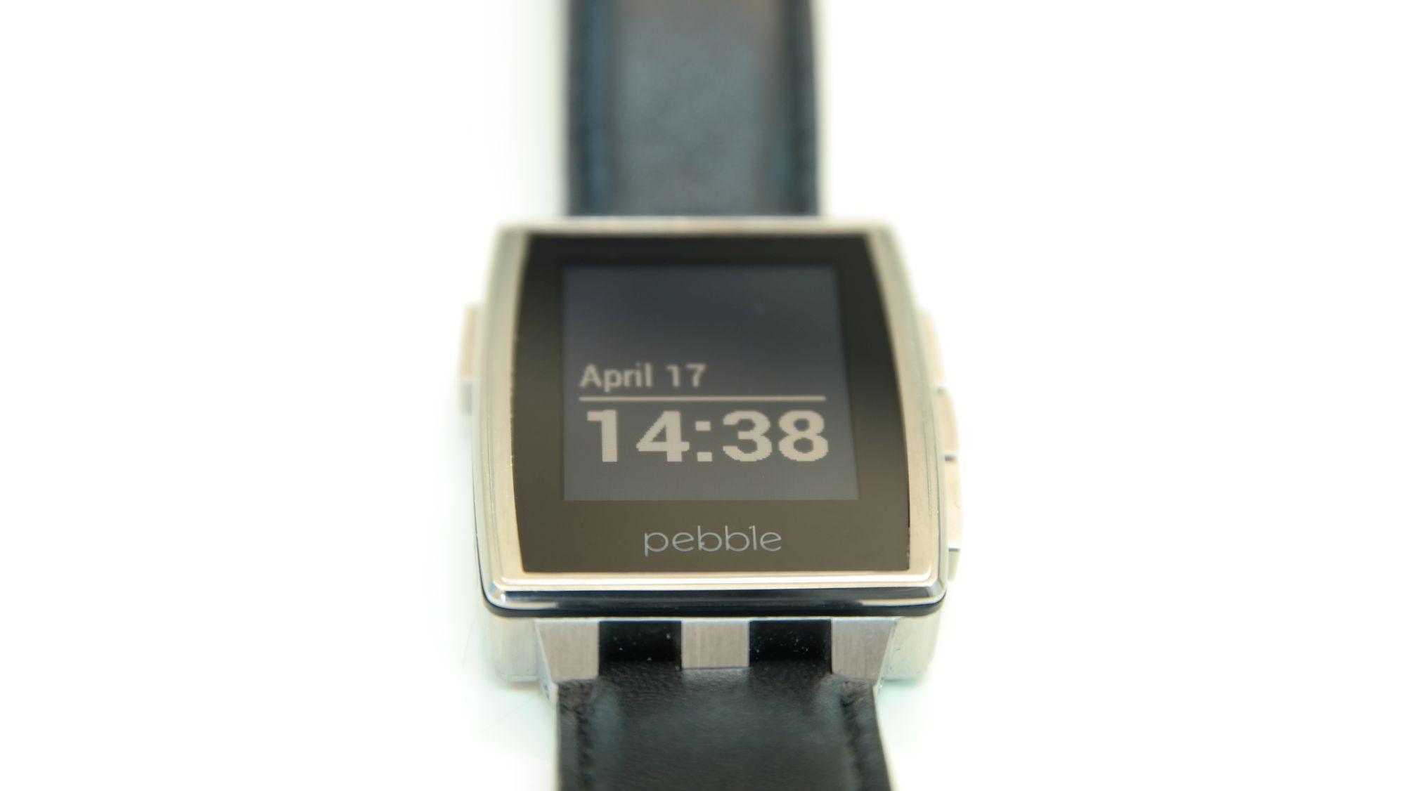 Pebble_Steel_008