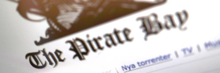 Pirate_Bay_FBI_liten