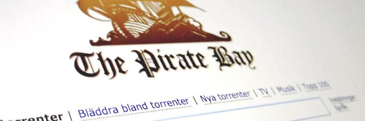 Pirate_bay_SI_topp_2