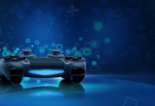 PS5 Playstation Direct Playstation Now