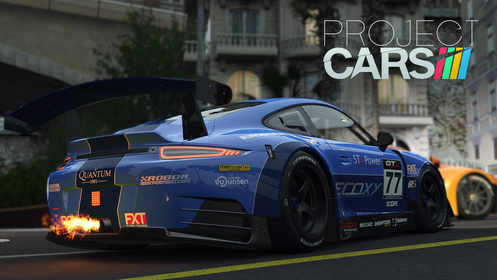Project-Cars_banner