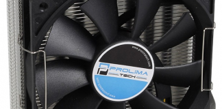 Prolimatech_LynxFront