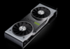 RTX 2070 Super laptops