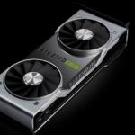 RTX 2070 Super laptops