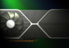 Nvidia Geforce RTX 3060 Ti Ampere RTX 3090 Geforce RTX 3090 Kingpin RTX 3080 Ti