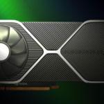 Nvidia Geforce RTX 3060 Ti Ampere RTX 3090 Geforce RTX 3090 Kingpin RTX 3080 Ti RTX 3090 HOF