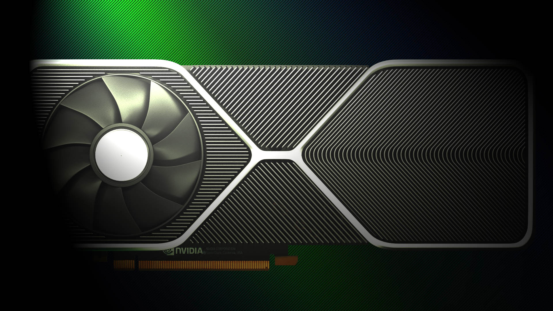Nvidia Geforce RTX 3060 Ti Ampere RTX 3090 Geforce RTX 3090 Kingpin