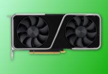 RTX 3060 HDMI Gigabyte Geforce RTX 3080 Ti