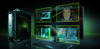 RTX Broadcast Engine RTX Voice